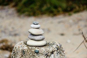 5 asiaa, jotka pienenkin yrityksen kannattaa omaksua laatujärjestelmästä